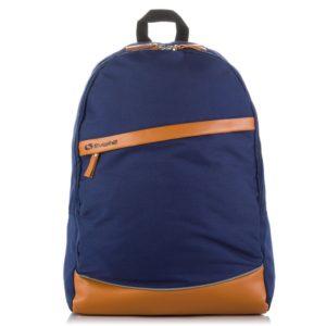 mlodziezowy-plecak-sportowy-do-szkoly-everhill-hel17-pcu765