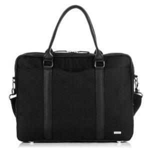 mocna-torba-na-laptopa-paolo-peruzzi-x-01