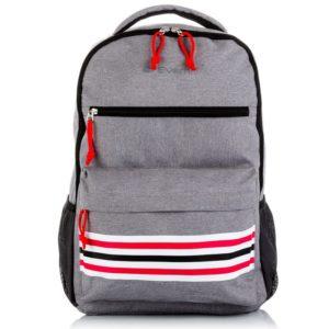 plecak-everhill-sportowy-szkolny-hel18