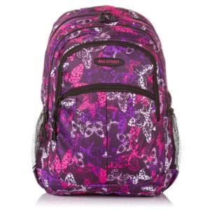 plecak-mlodziezowy-damski-butterfly-szkolny-4238-1