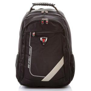 profesjonalny-plecak-meski-na-laptopa-black-edition-4060-1