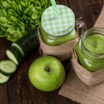 apple-close-up-cucumber-616833