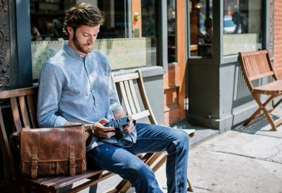 street-style-men-bags-2