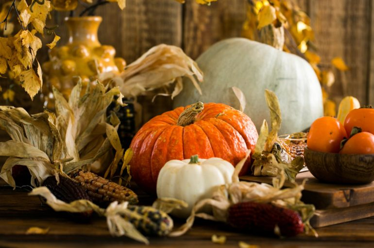 jesienna-kuchnia