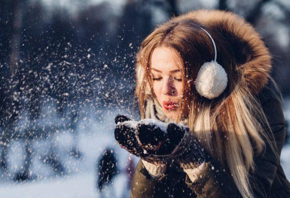 zimowe-stylizacje