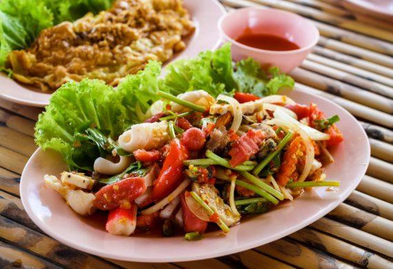 kuchnia-tajska