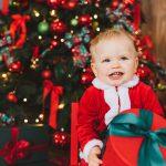 prezenty dla dzieci - polki w sieci
