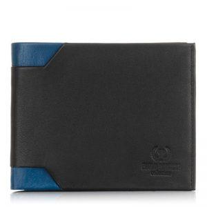 duzy-skorzany-portfel-meski-paolo-peruzzi-ze-skory-licowej-in-13-blu