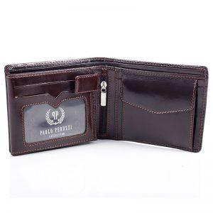 ekskluzywny-portfel-meski-paolo-peruzzi-096pp-bl