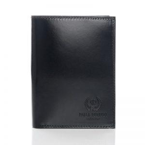 ekskluzywny-skorzany-portfel-meski-paolo-peruzzi-002pp-bl