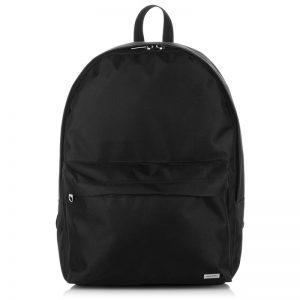 modny-czarny-plecak-miejski-paolo-peruzzi-v-02