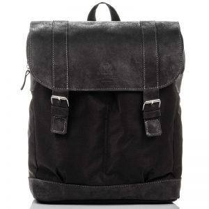 plecak-paolo-peruzzi-vintage-skorzany-na-laptopa-919-pp-bl