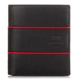 portfel-meski-paolo-peruzzi-z-czerwonymi-lamowkam-rfid-in-17-red