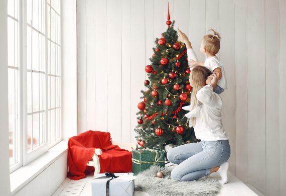 dekoracje świąteczne - Polkiwsieci.pl