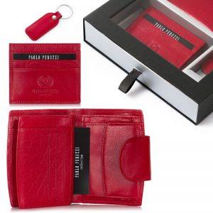 zestaw-na-prezent-paolo-peruzzi-portfel-brelok-etui-na-karty-zup-03