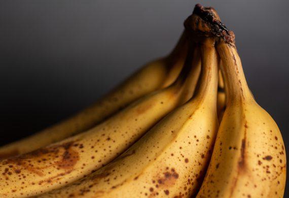 dieta bananowa- czy warto stosować