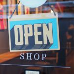 jak otworzyć sklep internetowy